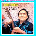 Tapa de Revista Folklore Nº 265