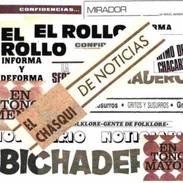 Noticias Folkloricas (1)