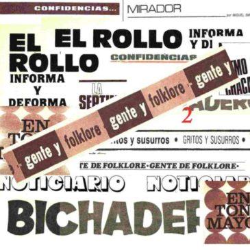 Noticias folklóricas (4)