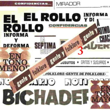 Noticias Folklóricas (5)